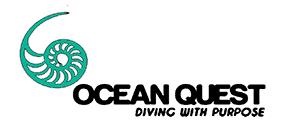 Logo OceanQuest Global