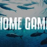 Freediving and the media: a love – hate story?